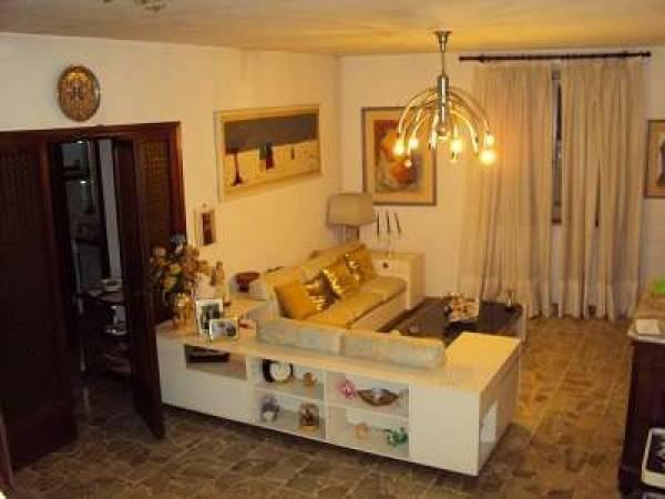 Casa Indipendente in buone condizioni parzialmente arredato in vendita Rif. 8506394