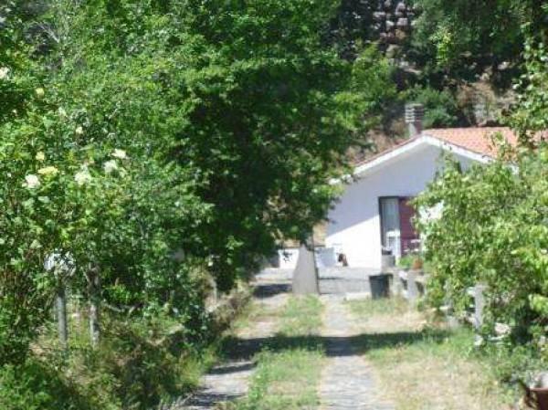 Villa in buone condizioni arredato in vendita Rif. 4180004