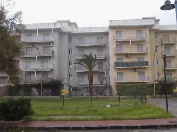 Appartamento in vendita a Marina di Gioiosa Ionica, 2 locali, prezzo € 180.000 | CambioCasa.it