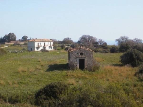 Terreno Edificabile Residenziale in vendita a Stignano, 9999 locali, Trattative riservate | CambioCasa.it