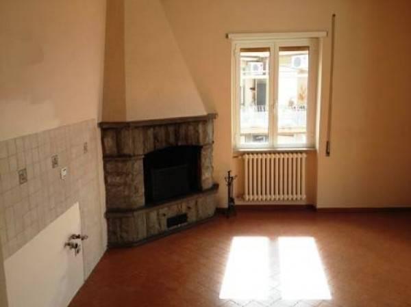 Attico / Mansarda in affitto a Albano Laziale, 3 locali, prezzo € 700 | CambioCasa.it