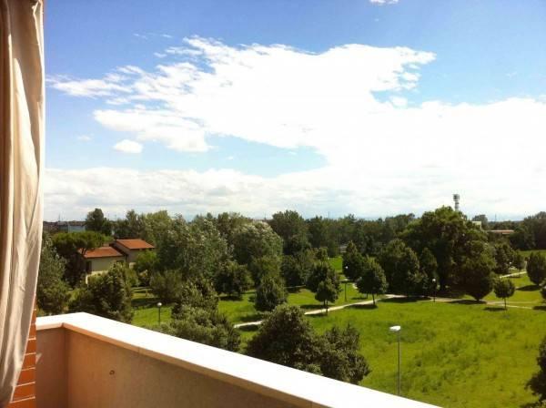 Attico in Vendita a Ravenna Semicentro: 5 locali, 152 mq