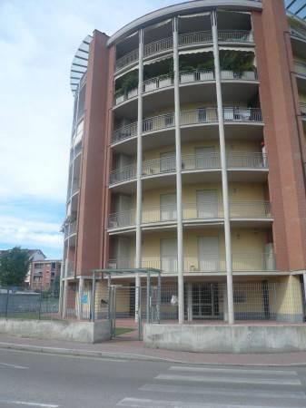 Appartamento in Affitto a Asti Periferia Ovest: 1 locali, 35 mq