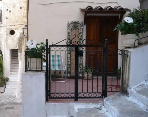 Appartamento in affitto Rif. 4292618