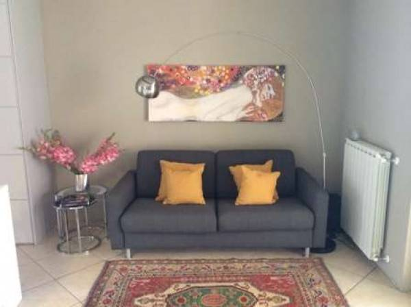 Appartamento in vendita a Borgomanero, 1 locali, prezzo € 65.000 | PortaleAgenzieImmobiliari.it