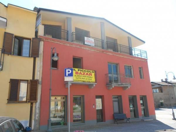 Appartamento in vendita Rif. 4880308