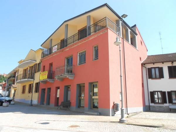 Appartamento in vendita Rif. 4880309
