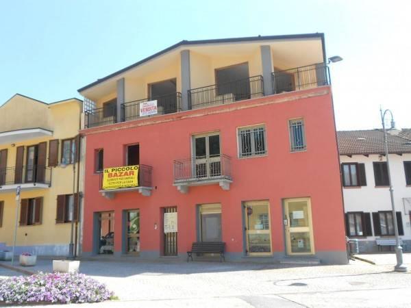 Appartamento in vendita Rif. 4880310