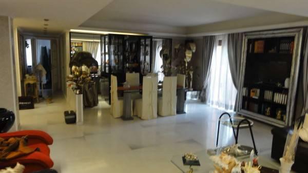 Appartamento in affitto a Roma, 3 locali, zona Zona: 7 . Esquilino, San Lorenzo, Termini, prezzo € 1.650 | CambioCasa.it
