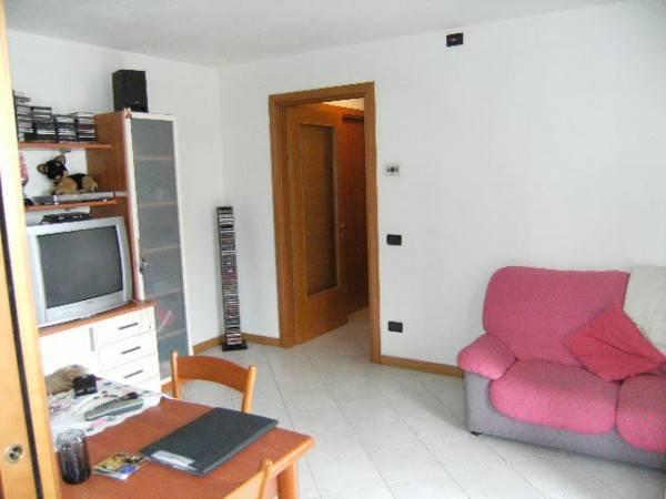 Appartamento trilocale in vendita a Pordenone (PN)