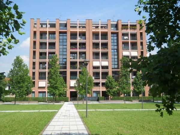 Appartamento in affitto a Saronno, 3 locali, prezzo € 750 | PortaleAgenzieImmobiliari.it