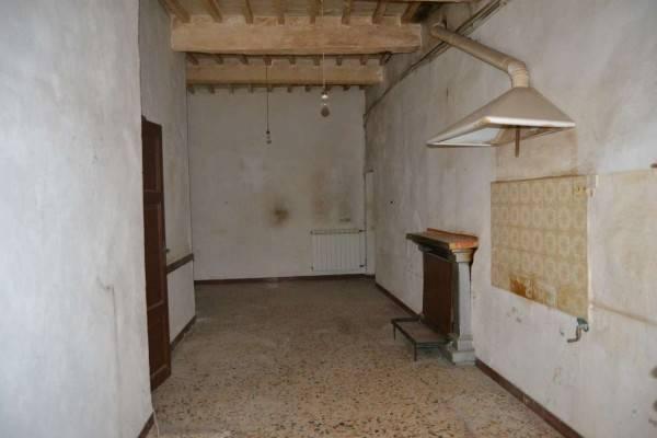 Casa indipendente in Vendita a Citta' Della Pieve Centro: 5 locali, 163 mq