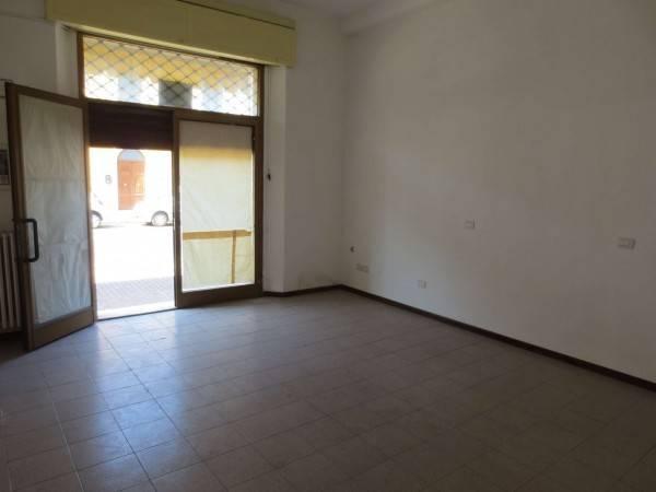Attività commerciale in affitto Rif. 5969004