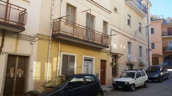 Casa Indipendente da ristrutturare in vendita Rif. 6946919