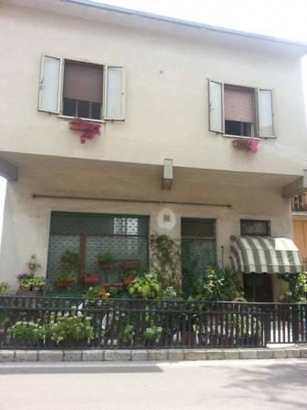 Casa indipendente in Vendita a Magione: 1 locali, 110 mq