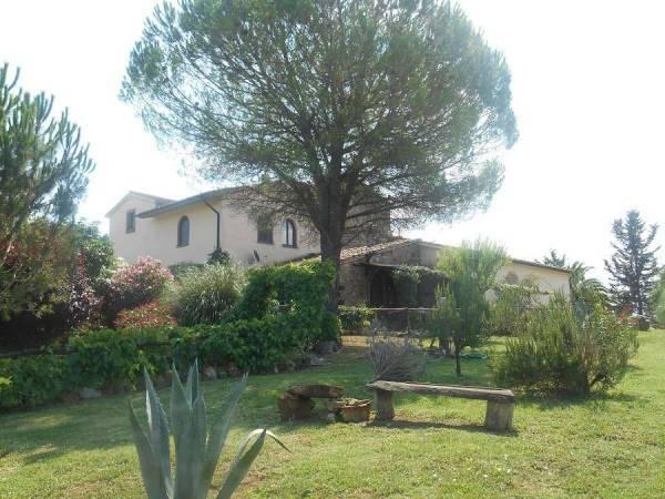 Rustico / Casale in ottime condizioni arredato in vendita Rif. 4585746