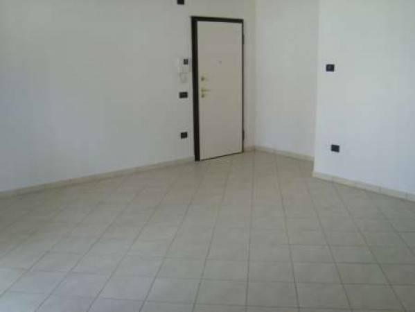 Appartamento in vendita Rif. 8862309