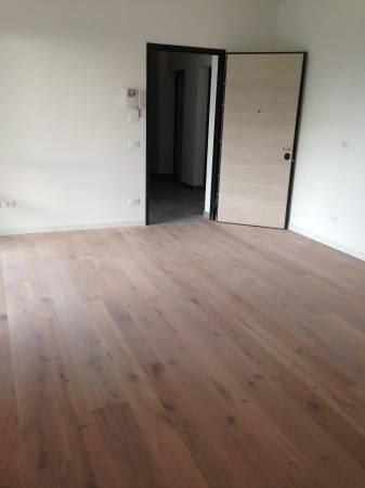 Appartamento in affitto Rif. 4401177