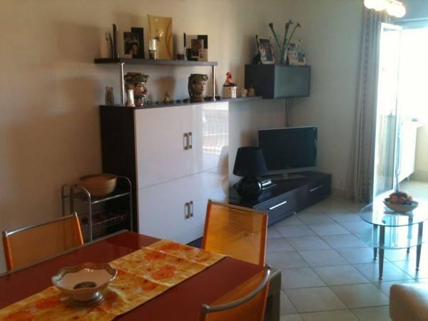 Appartamento in ottime condizioni in vendita Rif. 4415988