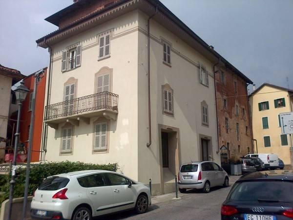 Negozio / Locale in affitto a Chieri, 6 locali, prezzo € 1.600   PortaleAgenzieImmobiliari.it