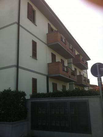 Appartamento in vendita a Belgioioso, 1 locali, prezzo € 55.000 | CambioCasa.it