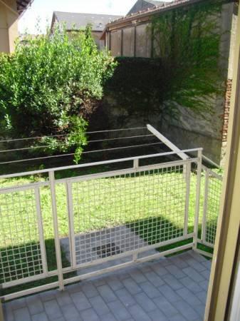 Appartamento in affitto a Vercelli, 2 locali, prezzo € 270 | CambioCasa.it