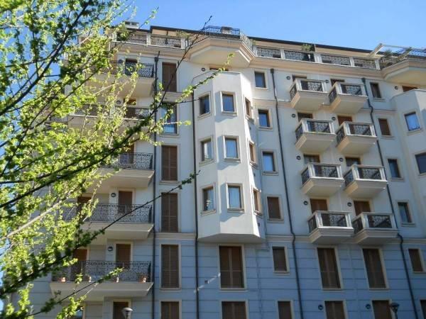 Appartamento in affitto a Saronno, 1 locali, prezzo € 450 | PortaleAgenzieImmobiliari.it
