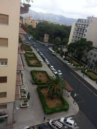 Appartamento, laurana francesco, Vendita - Palermo
