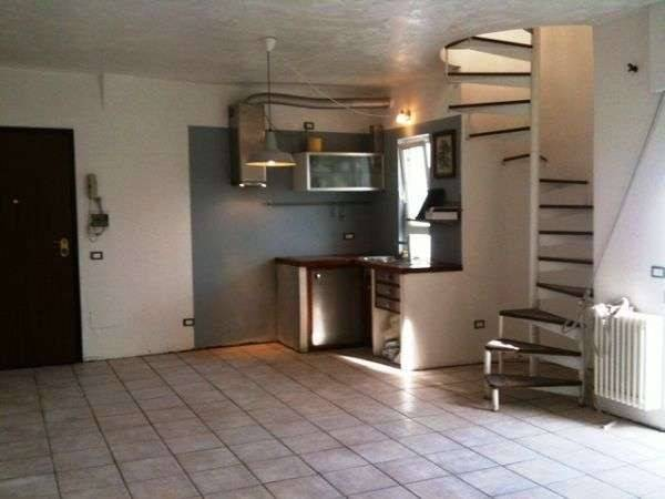 Appartamento in vendita a Cerveteri, 3 locali, prezzo € 129.000 | CambioCasa.it