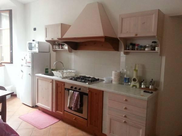 Appartamento in affitto ad Ala (TN)