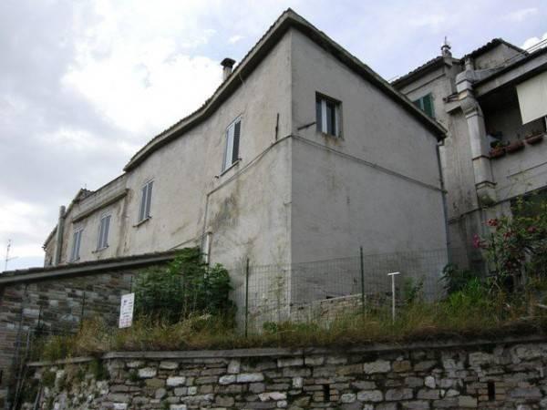 Casa Indipendente da ristrutturare in vendita Rif. 4375042