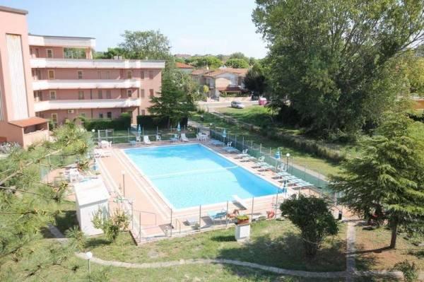 Appartamento in vendita a Comacchio, 3 locali, prezzo € 85.000   PortaleAgenzieImmobiliari.it