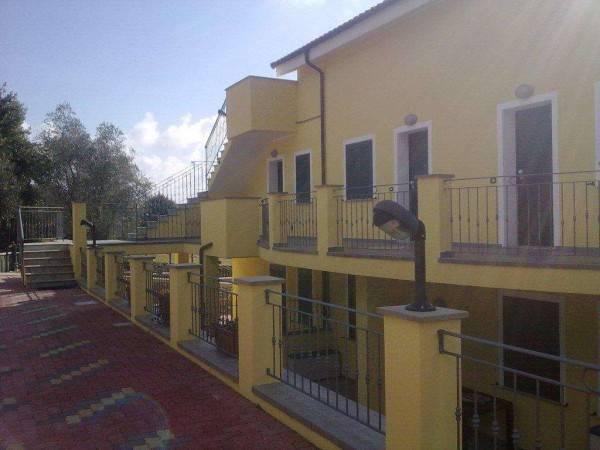 Attico / Mansarda in vendita a Diano Marina, 4 locali, prezzo € 290.000 | PortaleAgenzieImmobiliari.it