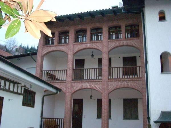 Appartamento in affitto a Cellio, 2 locali, prezzo € 250   PortaleAgenzieImmobiliari.it