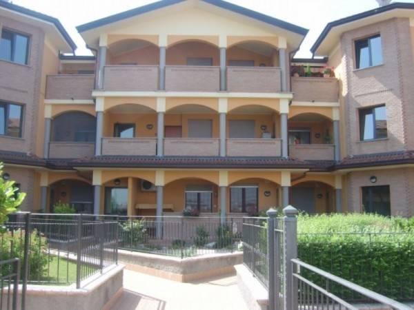 Appartamento in vendita a Zelo Buon Persico, 3 locali, prezzo € 225.000 | PortaleAgenzieImmobiliari.it
