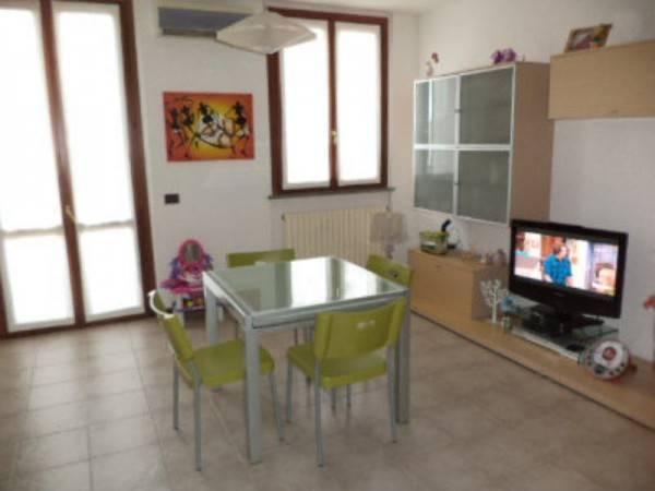 Appartamento in vendita Rif. 4434103