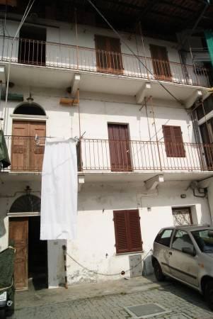 Casa Indipendente da ristrutturare in vendita Rif. 7187306