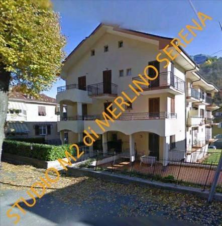 Appartamento in vendita a Ormea, 9999 locali, prezzo € 65.000   PortaleAgenzieImmobiliari.it