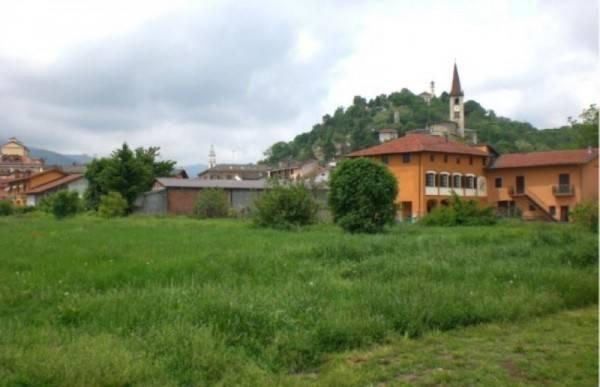 Terreno Edificabile Residenziale in vendita a Caraglio, 9999 locali, prezzo € 155.000 | CambioCasa.it