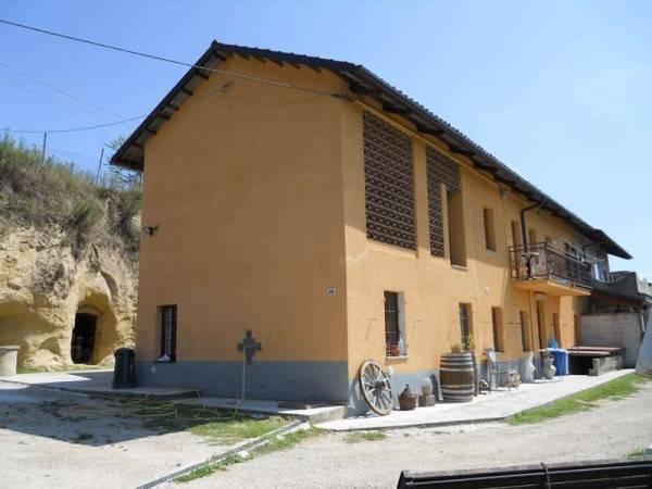 Foto 1 di Rustico / Casale Unnamed Road, frazione Valmontasca, Vigliano D'asti