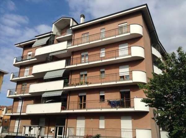 Attico / Mansarda in vendita a Bra, 4 locali, prezzo € 340.000 | PortaleAgenzieImmobiliari.it