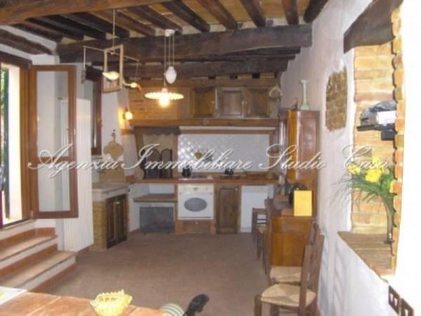Appartamento in ottime condizioni in vendita Rif. 4173867