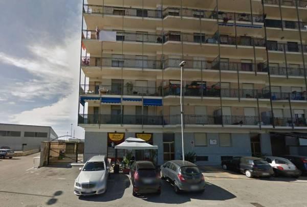 Appartamento in vendita corso Savona 12 Villastellone
