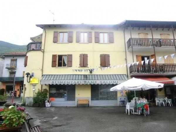 Appartamento, 46 Mq, Vendita - Lizzano In Belvedere