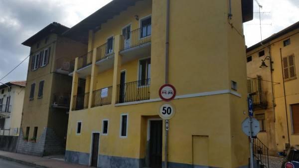 Casa Indipendente in ottime condizioni arredato in vendita Rif. 4854357