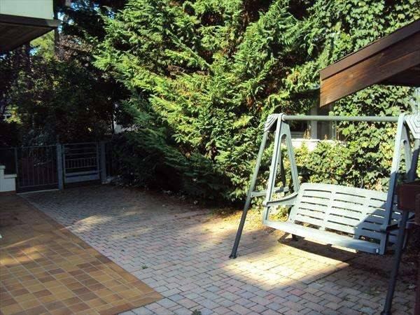 Appartamento in Vendita a Cervia Semicentro: 1 locali, 80 mq