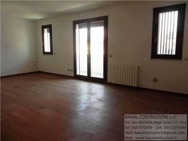 Appartamento in vendita Rif. 8230443