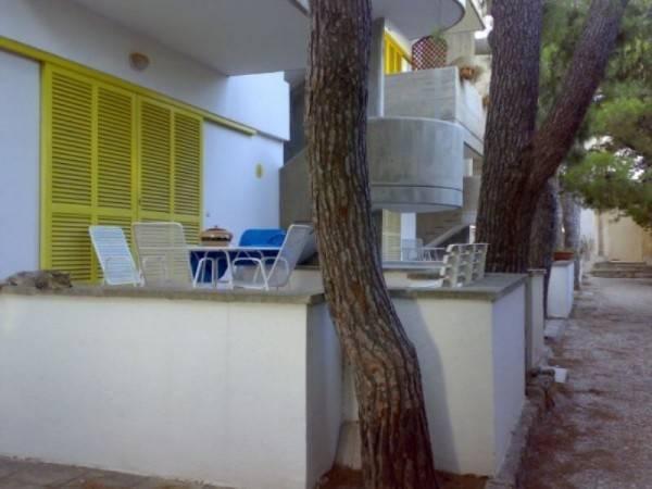 Appartamento in vendita a Castrignano del Capo, 3 locali, prezzo € 128.000 | PortaleAgenzieImmobiliari.it