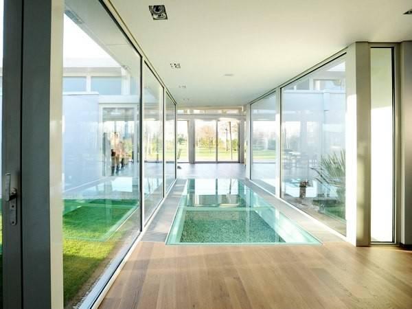 Villa in vendita a Curtatone, 5 locali, Trattative riservate | CambioCasa.it