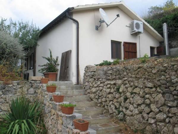 Rustico / Casale in buone condizioni arredato in vendita Rif. 6725004